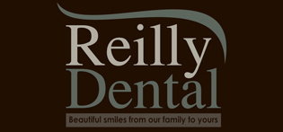 Reilly Dental, Marietta, GA 30068